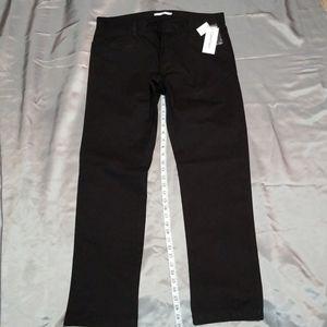 Mens dress pants